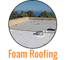 Foam Roofing